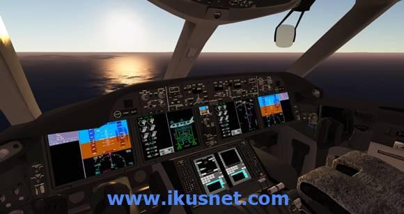Download Infinite Flight Simulator Mod Apk Terbaru