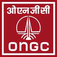 ONGC Vadodara Recruitment 2017, www.ongcindia.com