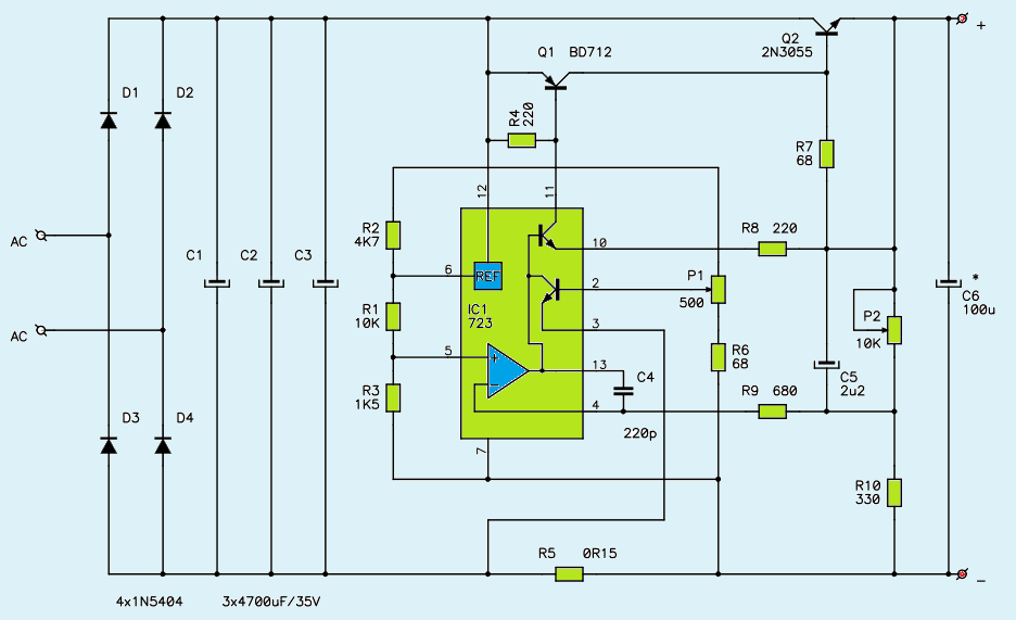 also, i found same data in article 1v-27v 3a variable dc power supply  (http://powersupply33 com/)