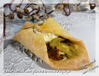 http://gourmandesansgluten.blogspot.fr/2014/01/paniers-feuilletes-sans-gluten-la-creme.html