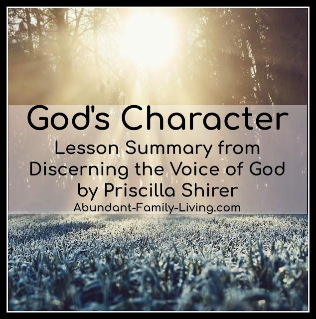 https://www.abundant-family-living.com/2016/10/gods-character-from-discerning-voice-of-god.html
