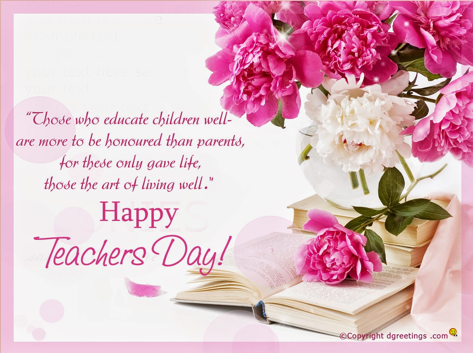 facebook teachers day pictures, mothers day images