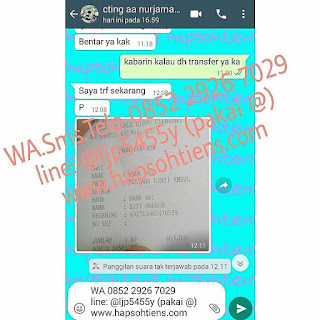 Hub. Siti +6285229267029(SMS/Telpon/WA) Pembesar Payudara Tiens Madiun Bukti Transfer Distributor Agen Stokis Cabang Toko Resmi Tiens Syariah Indonesia