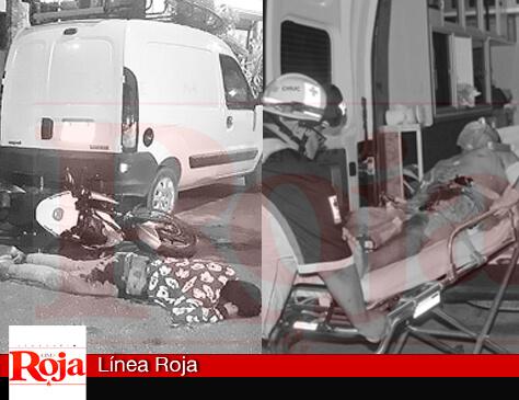 Noche violenta en Solidaridad: 1 muerto y 2 heridos. Hoy se llegó a la cifra histórica de, cuando menos, 59 ejecuciones en menos de un año