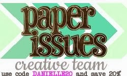 http://paperissuesstore.myshopify.com/