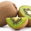 Get To Know The Kiwi Fruit And Its Benefits For Health