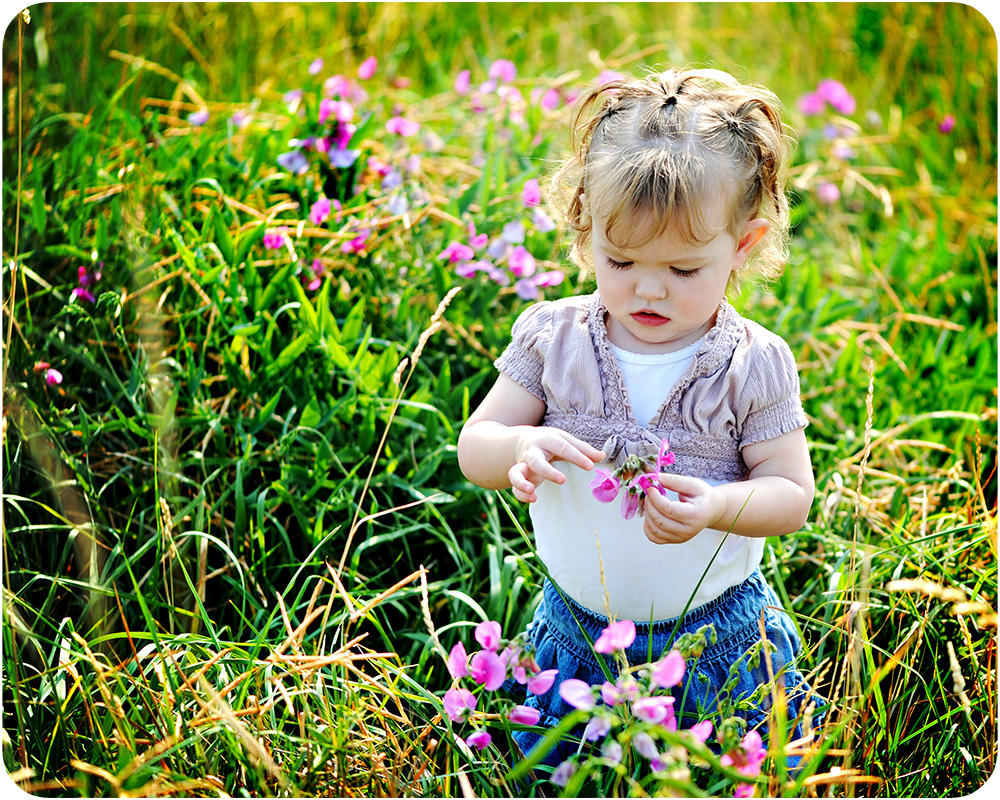Beautiful Expersion Girl Wallpapers Beautiful Baby Expression Pictures Cute Babies Pics