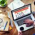 Contoh Ide Bisnis Kaum Milenial Terbaik Untuk Masa Kini