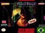 Flashback (PT-BR)