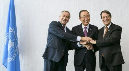 Αφελείς, ένα πράγμα περιμένει η Τουρκία στην Κύπρο, μετά…