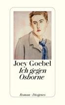 Lesedetektiv-Ich gegen Osborne