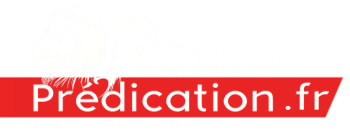 † Radio Prédication †