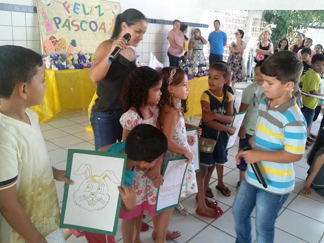 Resultado de imagem para ESCOLAS ESTADUAIS RN RIACHUELO ESCOLA MANOEL SEVERIANO
