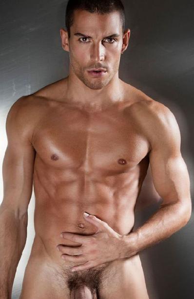 Hot Italian Gay 44