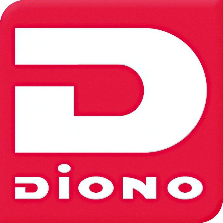 Diono Radian RXT Review