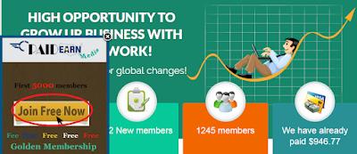 Bisnis Online Gratis Tanpa Modal 2016