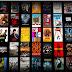 Πως να δείτε δωρεάν Ταινίες και Σειρές από Υπολογιστή, Tablet, Κινητό ή ακόμα και από την Τηλεόραση σας!