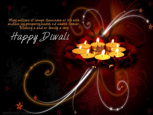 24-diwali-wishes-greeting-card.preview