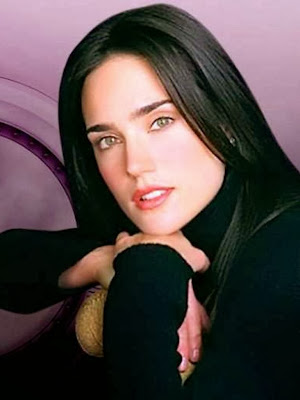Hollywood Sexy Actress Jennifer Connelly Hot Photos