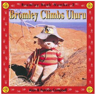 Bromley's Adventures
