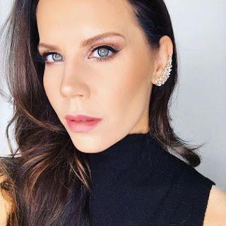 GlamLifeGuru Net Worth