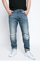 pantaloni-blugi-barbati-g-star-raw8