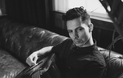 I know that the woes and the ways of the world can get in side our minds and be too much  Devin Dawson - All On Me