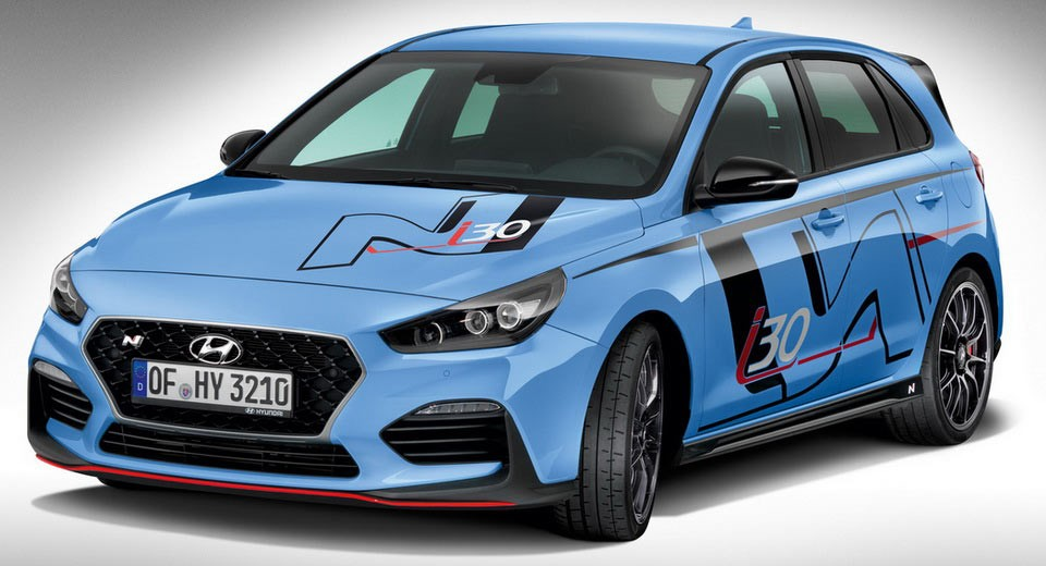 hyundai i30n n thusiast parts ms blog. Black Bedroom Furniture Sets. Home Design Ideas
