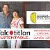 Falcotitlan SUSTENTABLE® A TRAVÉS DE www.cerebroradio.com