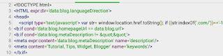 Cara-Merubah-Blogspot.co.id-menjadi-Blogspot.com