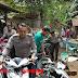 Unit Jatanras Polda Jatim Gerebek Tempat Penadah Motor Hasil Curian di Randuagung