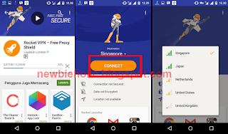 download dan instal vpn android tanpa root