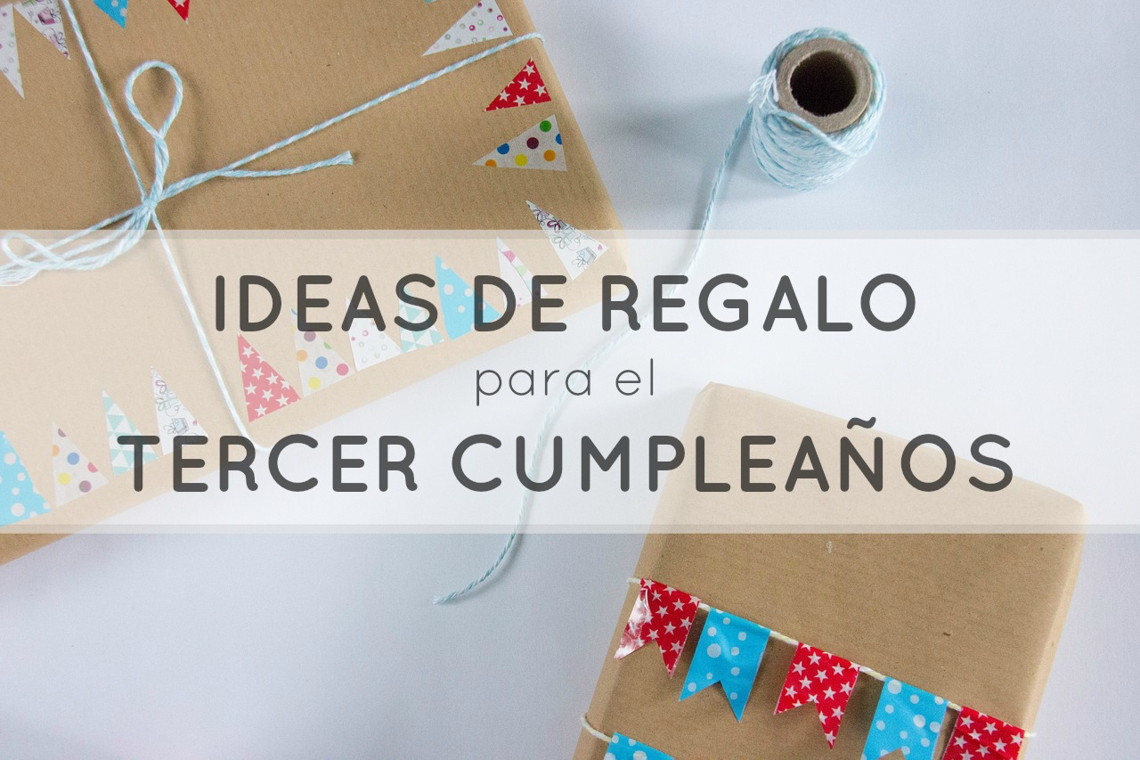 Ideas para regalar for Ideas de detalles para regalar