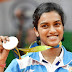 सिंधू ने पहला सुपर सीरीज प्रीमियर खिताब जीता