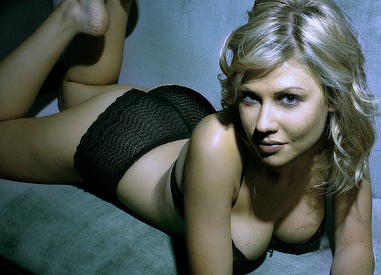 Hot nude pics of desi lydic regret, that