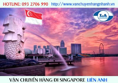 gui hang di singapore