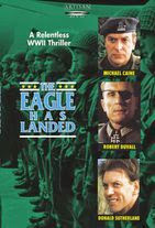Watch The Eagle Has Landed Online Free in HD