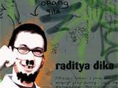 Novel - Raditya Dika - Kambing Jantan