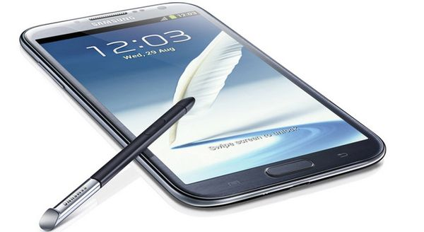 GALAXY Note 3, Note 3, Samsung, Samsung Galaxy Note 3, Samsung Note 3