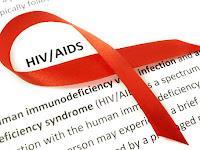 Sinyal Darurat Penyebaran HIV di Mesir