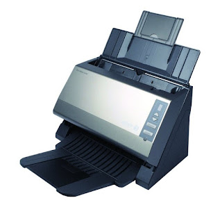 Xerox DocuMate 4440i Drivers Download