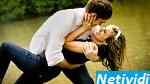 seven erkekler,seven,erkek,seven erkek davranışları,aşık olan erkek,erkek sevmesi