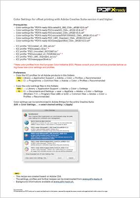 PDFX-ready v2.4
