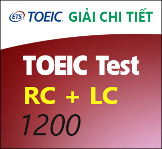 ets-toeic-test-1200 (2)