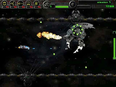 Astrobatics Full Version Free