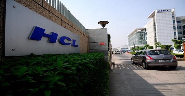 HCL HR Interview Questions