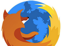 Download Mozilla Firefox 2017 New Version