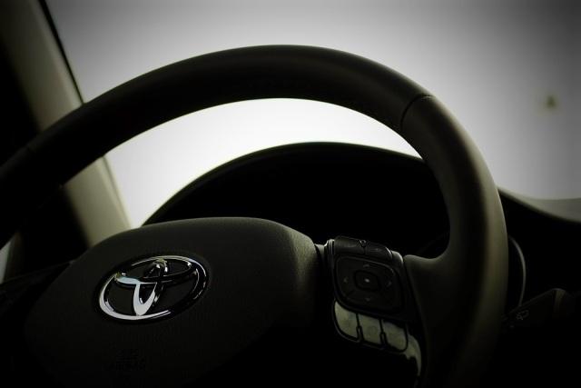 Mobil Toyota yang Populer di Indonesia