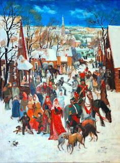 , Народный календарь, приметы и суеверия на февраль, Общие февральские приметы, Народный календарь февраря, фквральские приметы, приметы февраля на каждый день народный календарь в феврале, какие приметы есть в феврале, все про фвраль, зимние приметы, народный календарь, приметы и суеверия, на февраль, февраль, зима, приметы на февраль, народный календарь на февраль, погода в феврале, зима, зимние месяцы, приметы про зиму, народные приметы, февральские приметы, зимние приметы, праздники февраля, 1 февраля, календарь примет, народные поверья, снег в феврале, Масленица, еонец зимы, проводы зимы, про приметы, про поверья, про февраль, про зиму,зима, зимние месяцы, календарь народный, мудрость народная, февраль, приметы на февраль, традиции февраля , календарь примет, календарь февраля, приметы на каждый день, приметы о погоде в феврале, приметы на февраль, февраль 2018 года, приметы и суеверия на февральhttp://prazdnichnymir.ru/ Народный календарь, приметы и суеверия на февральзима, зимние месяцы, календарь народный, мудрость народная, февраль, приметы на февраль, традиции февраля , календарь примет, календарь февраля, приметы на каждый день, приметы о погоде в феврале, приметы на февраль, февраль 2018 года, приметы и суеверия на февральhttp://prazdnichnymir.ru/ Народный календарь, приметы и суеверия на февраль