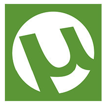 utorrent download latest version for windows 7 filehippo